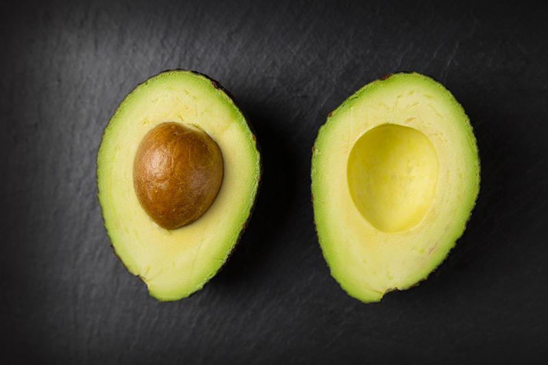bien choisir ses graisses pour perdre sa graisse viscérale