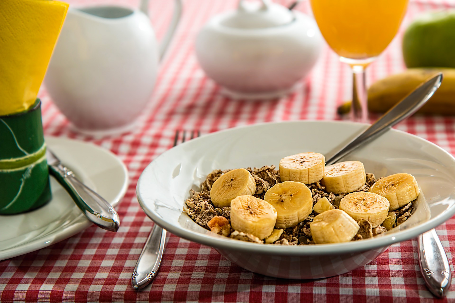 manger des fibres pour perdre sa graisse viscérale