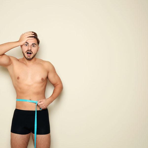 perte de poids et phase de stagnation coach warrior