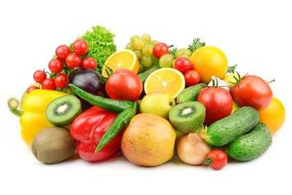 Des conseils nutritionnels