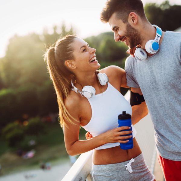 Quel est l'impact du sport sur la santé