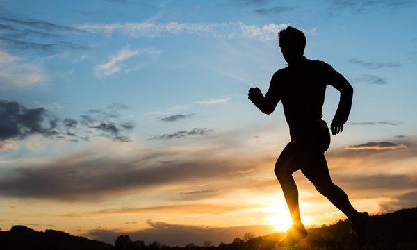 Quels sont les bienfaits du sport sur votre corps et votre esprit ?